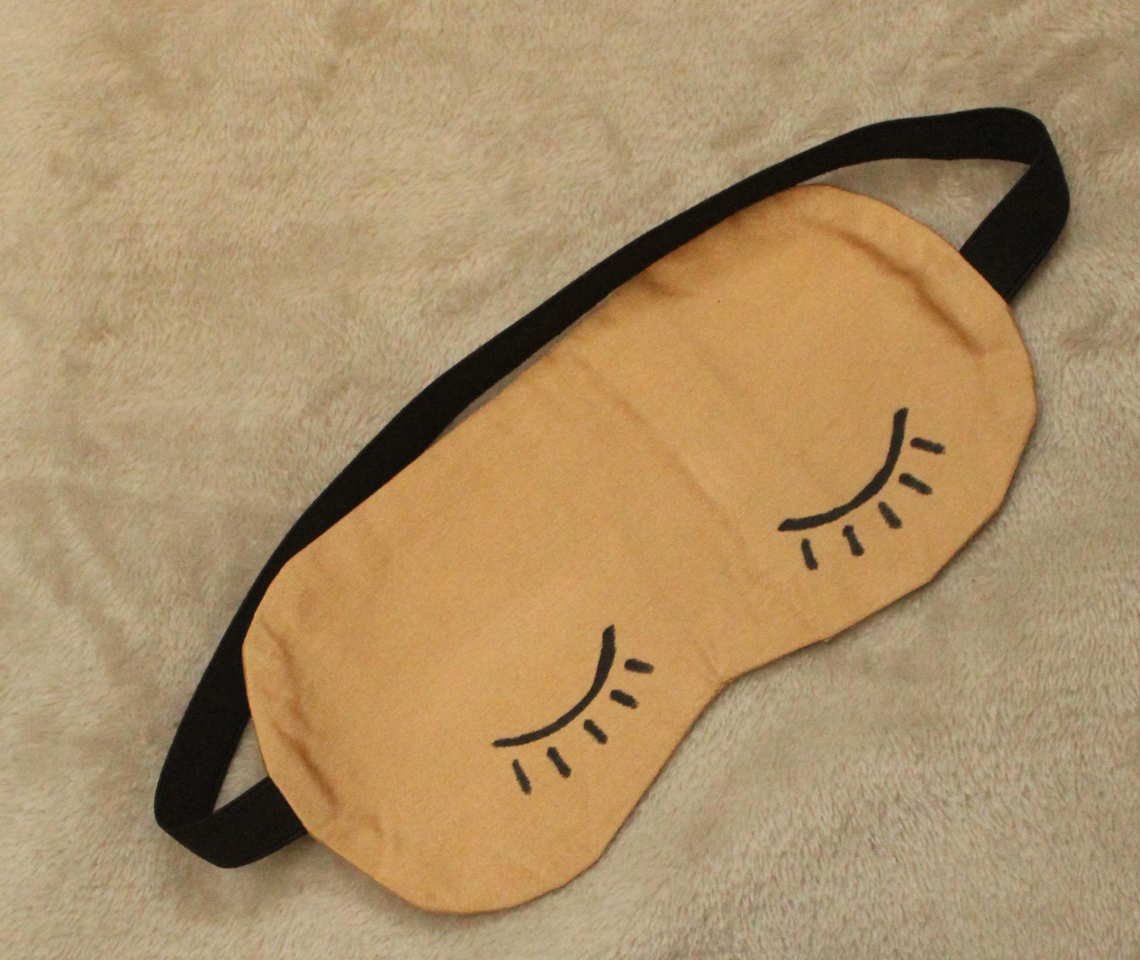 Eye Mask for Sleeping6